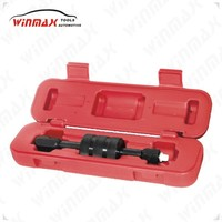 WINMAX DIESEL INJECTOR PULLER WT04A3004