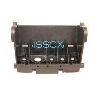 プリントヘッド QY6-0067 キヤノン IP4500 IP5300 MP610 MP810
