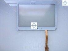 """Nuevo 10.1 """"pulgadas Para Samsung Galaxy Tab 3 P5210 P5200 GT-P5200 GT-5210 panel de la Pantalla Táctil de cristal Digitalizador MCF-101-0902-FPC-V3"""