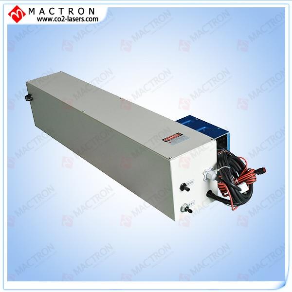 Precio barato, 40W DIY Mini máquina de grabado láser para la - Piezas para maquinas de carpinteria - foto 3
