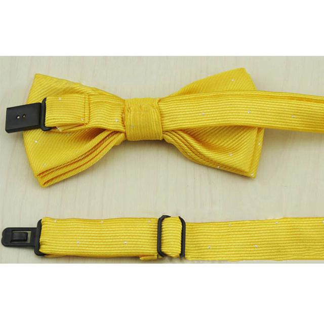 Children Bow Tie