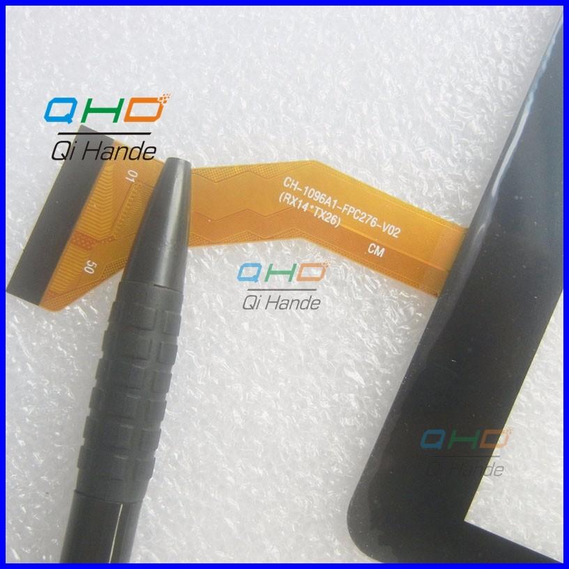 CH-1096A1-FPC276-V02 (RX14.TX26) CM (4)