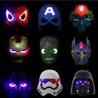 100pcs/lot LED Glow ...
