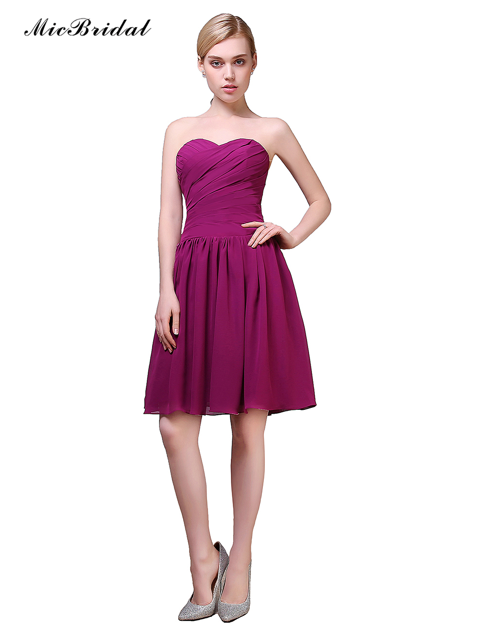 HD wallpapers junior plus size party dresses with sleeves