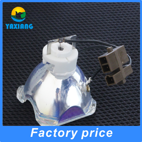 Compatible Projector lamp bulb VT75LP for LT280 LT380 LT380G VT470 VT670 VT676 LT375 VT675 projector lamp bulb vt75lp vt 75lp for nec lt280 lt380 lt380g vt470 vt670 vt676 lt375 vt675 with housing