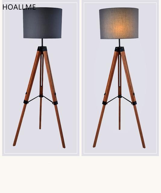 Kreative Kunst Dekoration Stehlampen Modernes Design Stehleuchte Schwarz  Grau Led Stehleuchte Für Wohnzimmer Schlafzimmer Hotel