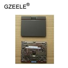 GZEELE Touchpad Tres llaves, Touchpad para ThinkPad X240 X250 X260 X270
