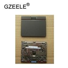 GZEELE جديد لوحة اللمس تراكباد ثلاثة مفاتيح لوحة اللمس ل ثينك باد X240 X250 X260 X270 سلسلة
