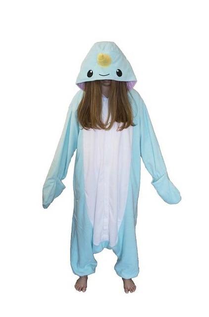 Amazon Kids Halloween Costumes