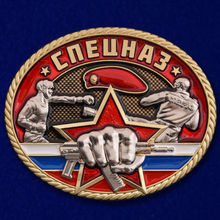 coins custom low price NEW Russian Challenge coin hot sales  military