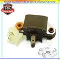 NEW Alternator Voltage Regulator 14.6V  A866T00670  MD607570 For Dodge  MAZDA  Mitsubishi Chrysler 1981-1987  (DYTJQ023)