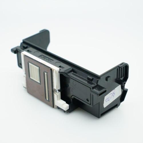 Оригинальная печатающая головка QY6 0078 печатающая головка для Canon MG6100 MG6150 MG6200 MG6210 MG6220 MG6230 MG6240 MG8100 MG8200 MP990 печатающая головка-in Детали принтера from Компьютер и офис on AliExpress