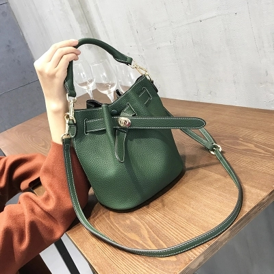 New Arrival Women PU Leather Crossbody Bag Plaid Chain Shoulder Bag Casual Evening Clutch Messenger Bags green FQX emporio armani солнечные очки