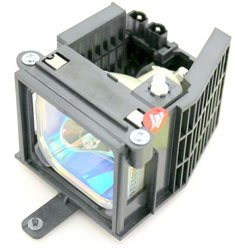 LCA3118 Replacement Projectors Lamp For PHILIPS BSURE SV1 Impact,BSURE XG1,BSURE XG2,LC3135,LC3135/99,LC3141,LC3141/99,LC3142