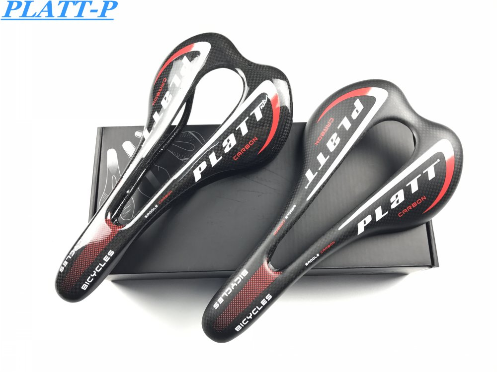 New 2017 ZYZ-888 Bicycle Road Bicycle Seat Mtb Bicycle Saddle Bicycle Carbon Seat Parts 5 Color 275X147MM 120g new zyz 888 road bike saddle seat for bikes carbon saddle mtb cycling saddle bike parts 5 color