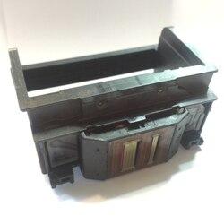 Marka odnowiony głowica drukująca drukarka HP 920 PhotoSmart Plus B210a