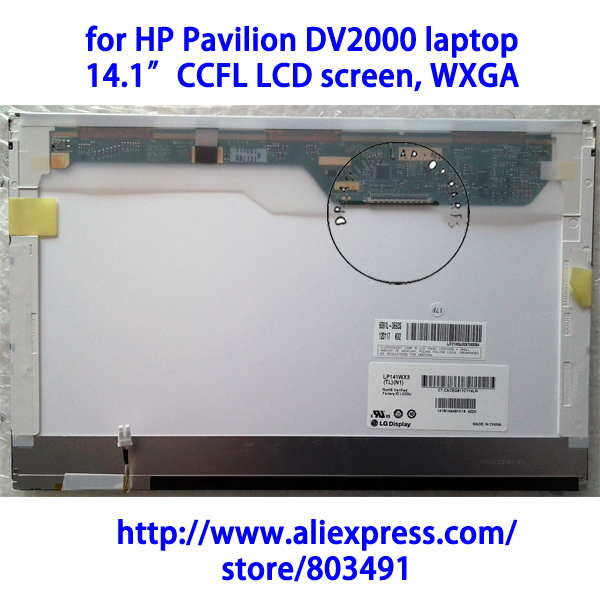 HP DV2000 DISPLAY DRIVERS FOR WINDOWS