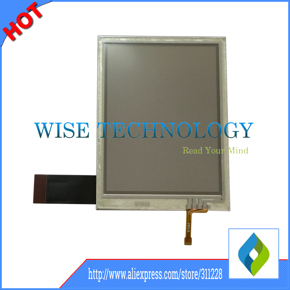 TFT8K9458FPC TS350-461-C-S10-J-E-2 TDA-VGA0350E00003 3.5  for Truly TFT8K9458FPC-A1-E LCD screen display with touch screenTFT8K9458FPC TS350-461-C-S10-J-E-2 TDA-VGA0350E00003 3.5  for Truly TFT8K9458FPC-A1-E LCD screen display with touch screen