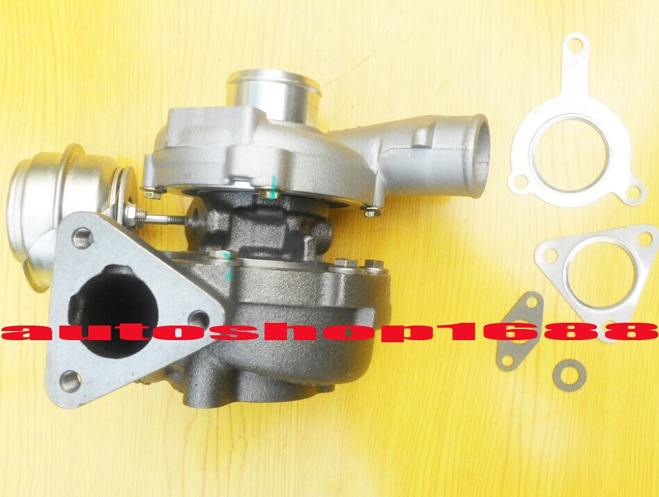 GT1849V GT18 717626 705204 860055 turbo turbocharger for Opel Signum 2.2 DTI Opel Vectra C 2.2 DTI 125HP Y22DTR Saab 9-3 I 2.2 T