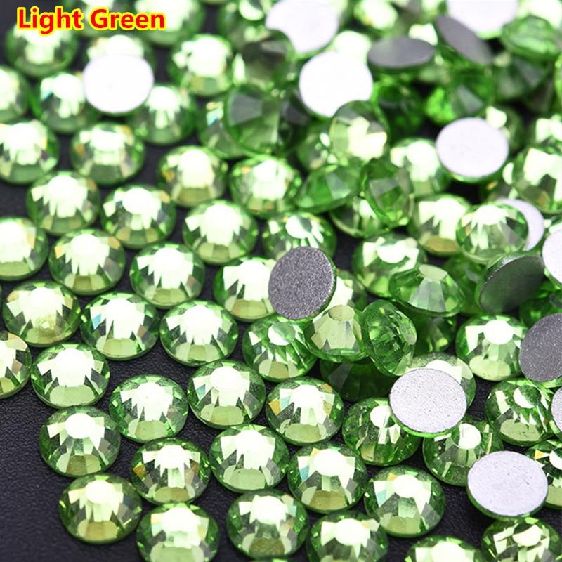 10 light green (1)