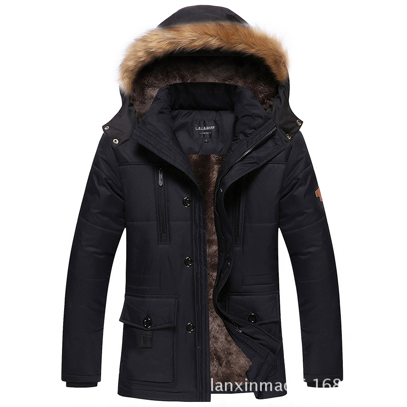 Online Get Cheap Mens Outdoor Clothing -Aliexpress.com | Alibaba Group