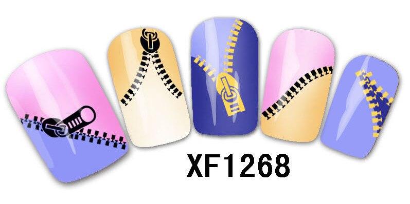 XF1268 (2).jpg