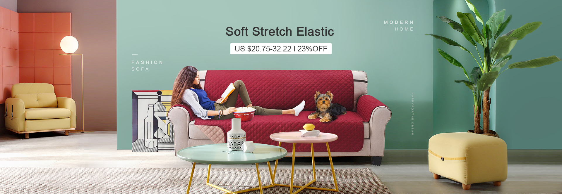 Sitzsofa Küche Smelov U Life Store Small Orders Online Store Hot Selling And