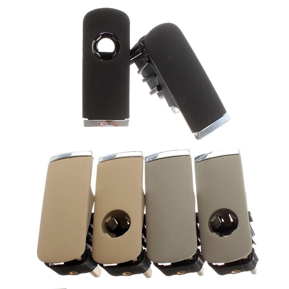 achetez en gros audi a4 bo te gants porte en ligne des grossistes audi a4 bo te gants. Black Bedroom Furniture Sets. Home Design Ideas