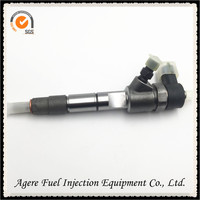 common rail tools for cr injectors 0445110333 Genuine common rail diesel fuel injector