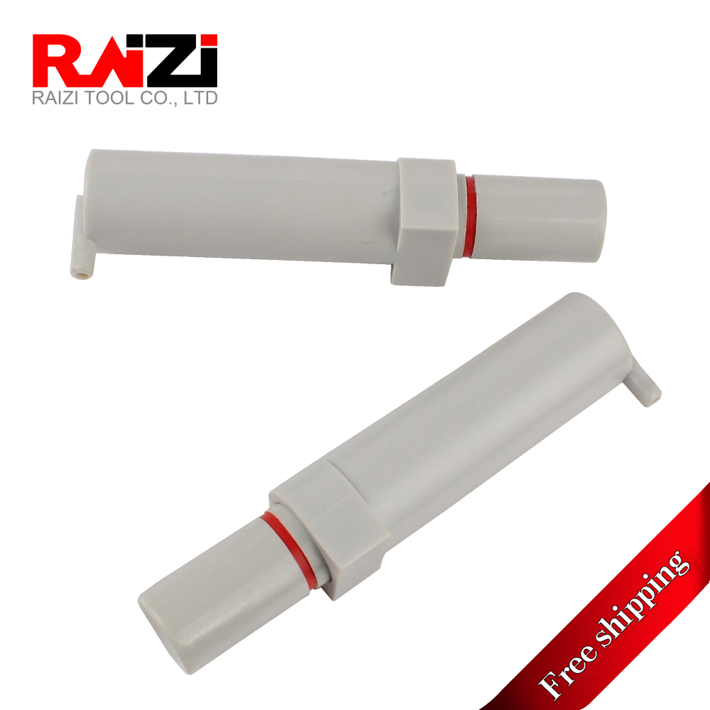 Image 3 - Raizi 5 pics/lot Pump for Action Vacuum Suction Cup Free Shipping-in Tool Parts from Tools