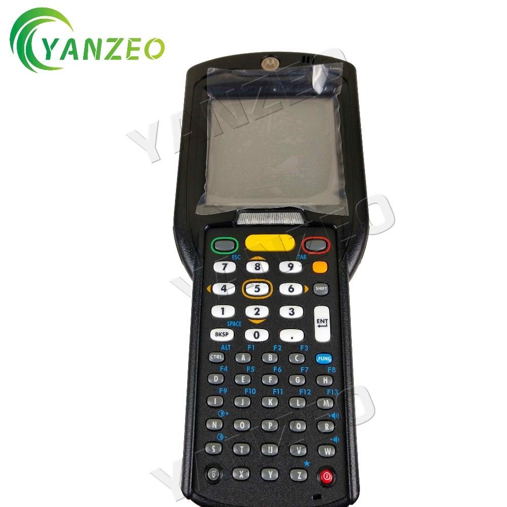 MC3190 GL4H04E0A (7)-1