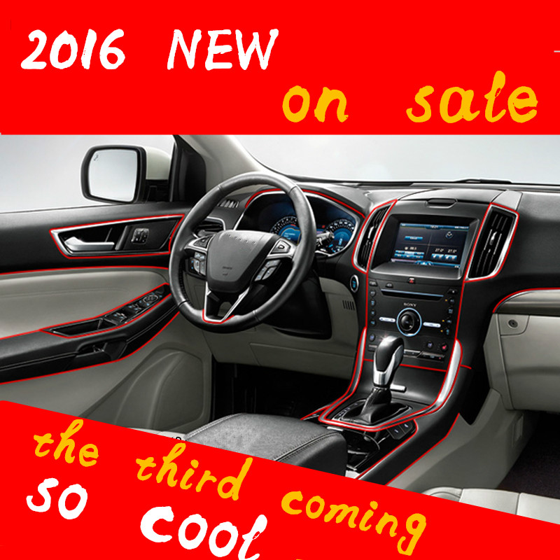 ford fusion dashboard reviews online shopping ford fusion dashboard reviews on. Black Bedroom Furniture Sets. Home Design Ideas
