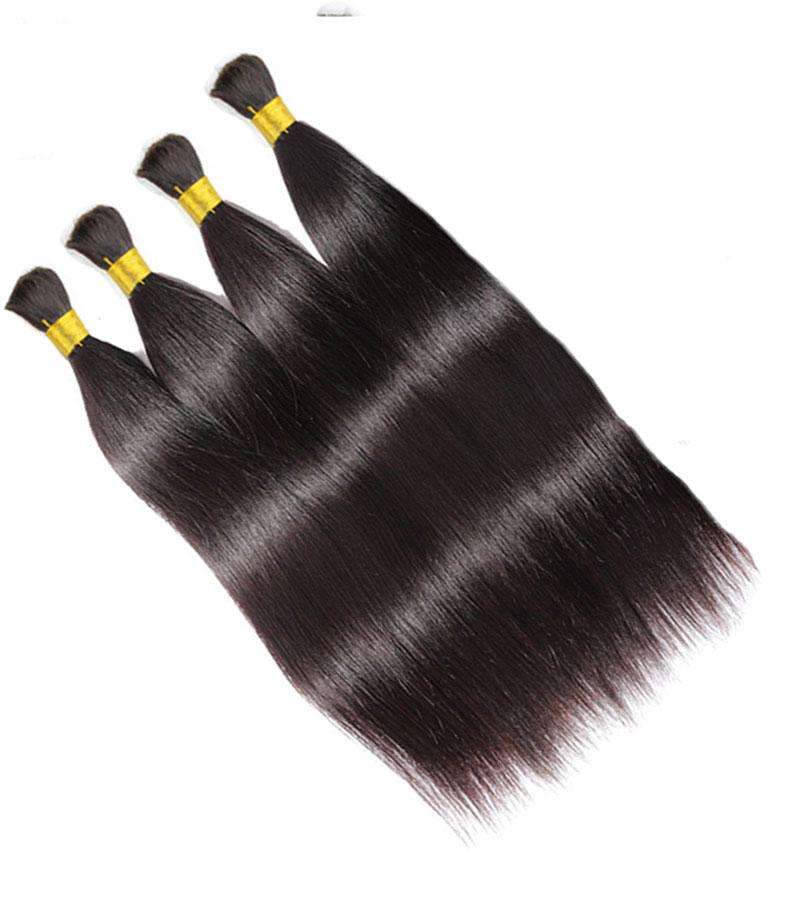 Popular remy micro braiding hair buy cheap remy micro braiding hair