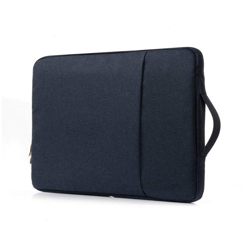 2019 Nylon Handbag Bag Case For Samsung Galaxy Tab S5e 10.5