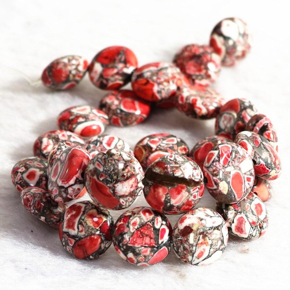 Pegar en piedra de la gema joya Pastel Auto Adhesivo mezclado tamaño Variedad Estrella Corazón