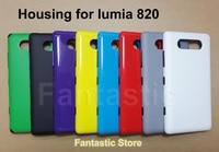Microsoft Lumia 640,  Nokia 640, for Microsoft lumia 640