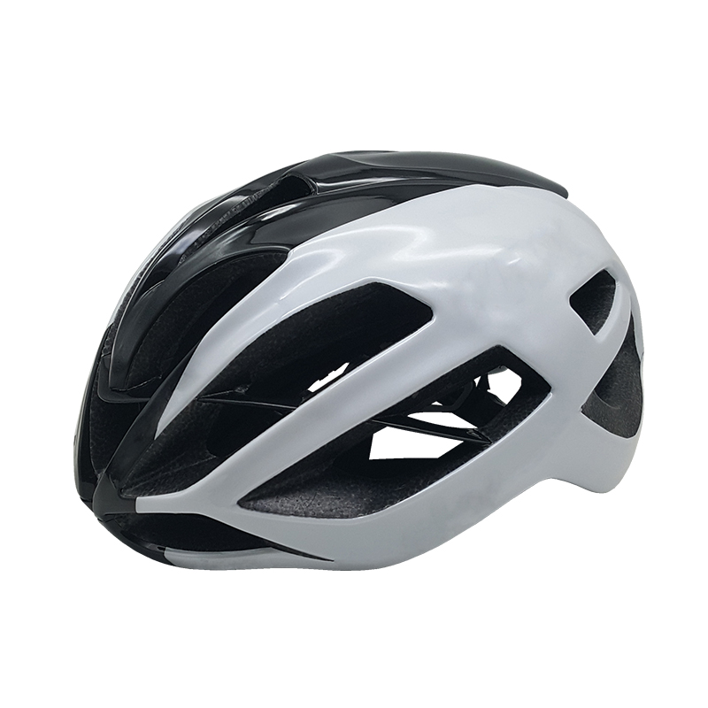 Ultra light Casco Protone Mtb Helmet Aero Capacete Road Mountain Sports Bicycle Function 54-62cm Size 31 Colors High Quality