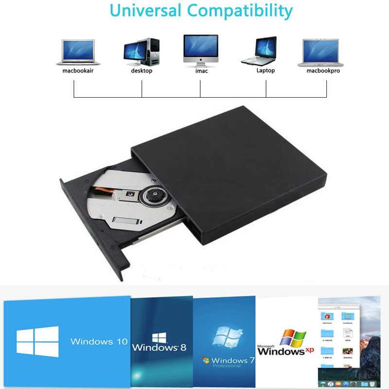 Dell Windows 10 Compatibility