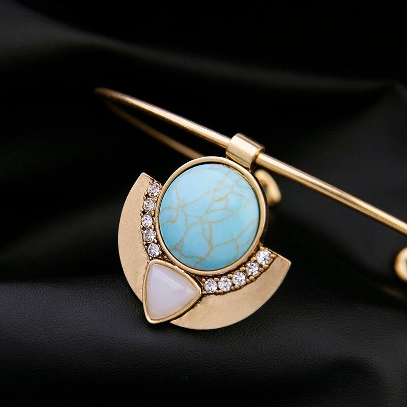 эзотерические ожерелья с доставкой в Россию