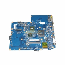 MBPNX01001 MB.PNX01.001 For Acer aspire 7740 7740G Laptop Motherboard DDR3