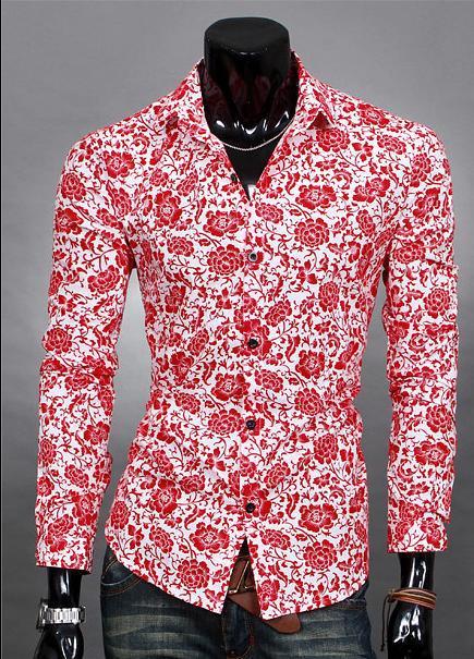 chemisette homme motif chemisette homme marine motif palmier et ananas chemise homme motif floral be. Black Bedroom Furniture Sets. Home Design Ideas