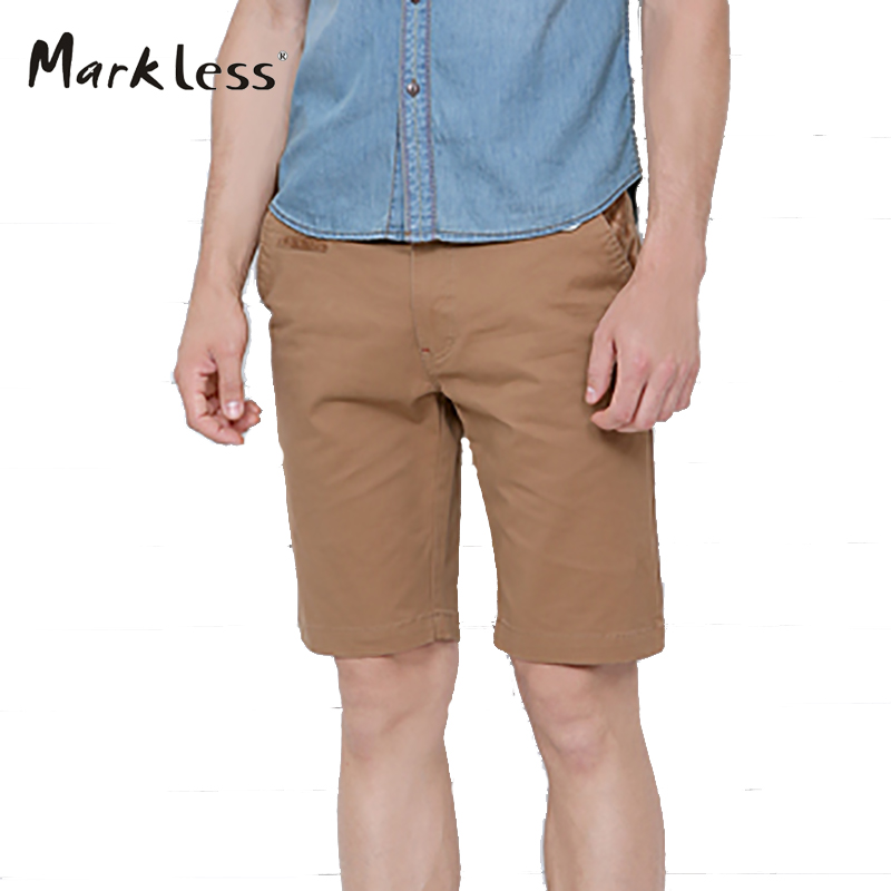 Online Get Cheap Khaki Shorts Mens -Aliexpress.com | Alibaba Group