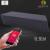 Mini Altofalante Do Bluetooth Do Carro Centro de Música Speaker Portátil Para Telefone Hoparlor 10 w Bluetooth Speaker Alto-falantes Sem Fio