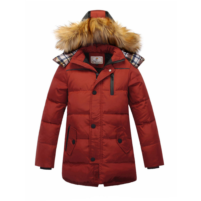 Boys' Outerwear: Free Shipping on orders over $45 at piserialajax.cf - Your Online Boys' Outerwear Store! Men Fashion Winter Warm Down Jacket Long Sleeve Padded Hooded Zipper Coat. Quick View Ixtreme Toddler Boys Down Alternative Hooded Winter Puffer Bubble Jacket Coat. SALE. Quick View. Sale $ 9. 71 - $