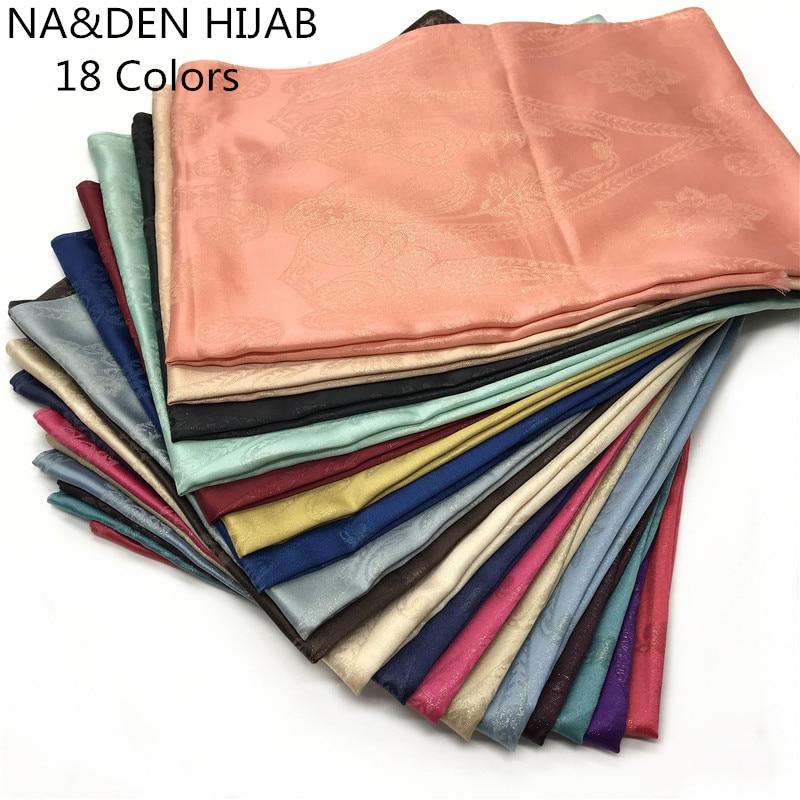 Fashion Imitated Silk Fabric New Print Women Scarf/scarves Tassels Foulard Shawl Muslim Hijabs Gift Wrap 10pcs/lot Fast Shipping