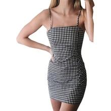 Платья для женщин, новинка, AliExpress, европейский стиль, маленький квадратный ремень, сумка на бедрах, Сексуальное мини платье, одежда vestidos HJY0328