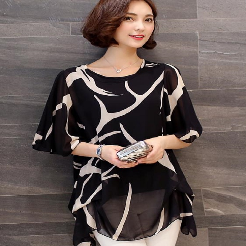 2018 new NICBUY Summer clothes for women's wear in summer S008156