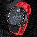 2016 nova OHSEN homens marca menino Sports relógios LED eletrônico relógio Digital de 50 M à prova d ' água ao ar livre ocasional vestido militar relógio de pulso