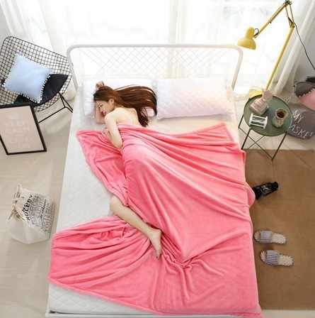 Cammitever 소파 침구는 슈퍼 따뜻한 부드러운 블랑데트를 던졌습니다 침대에 겨울 담요를 던져 비행기 여행 침대보 시트