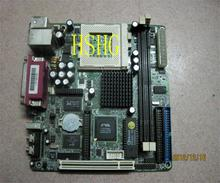 High Quality P6F2095 370 17*17 sales all kinds of motherboard